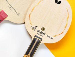 deski do tenisa stołowego - prezent pod choinkę
