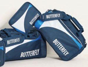 torby i pokrowce do tenisa stołowego - prezent pod choinkę