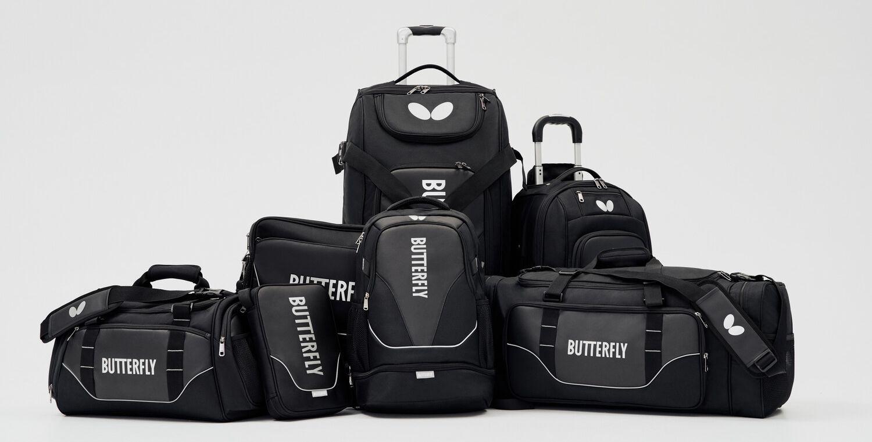 torby i pokrowce do tenisa stołowego
